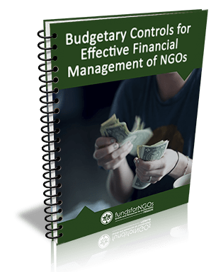 Budgetary Controls