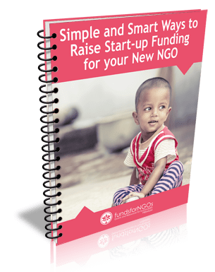 simple_and_smart_ways_to_raise_start-up_funding_for_your_new_ngo