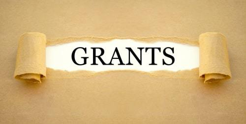 Small- Scale Projects in Philippines are invited to apply for this Grant Opportunity
