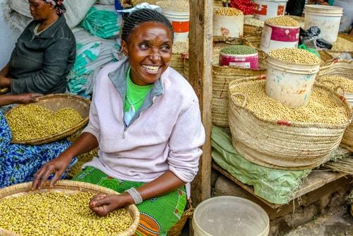 Biovision Africa Trust: Request for Applications for Food & Nutrient Security and Sustainable Development