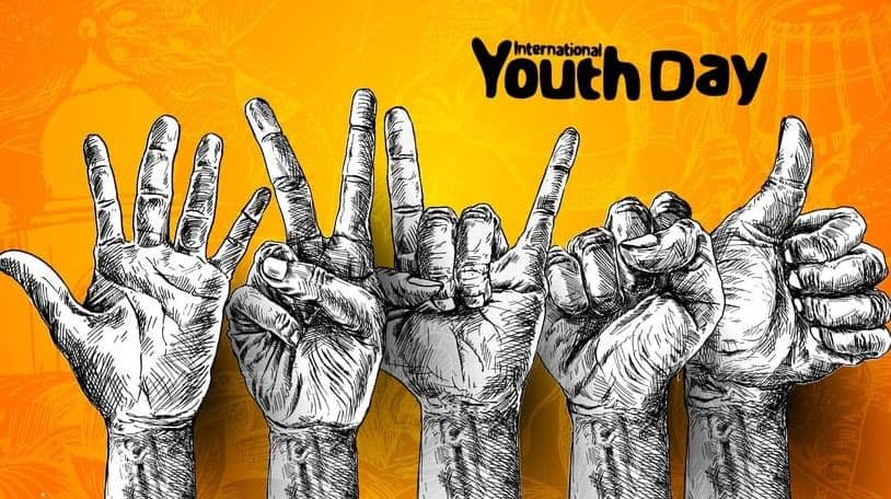 International Youth Day 2020 || Amazing Compilation on Grant Opportunities for Youth and Youth-led Organisations