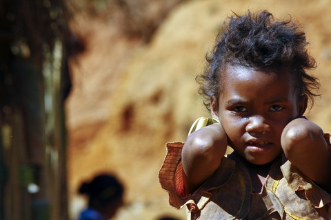 $2.5 million Humanitarian Grant Opportunity for Nonprofit Organizations around the world