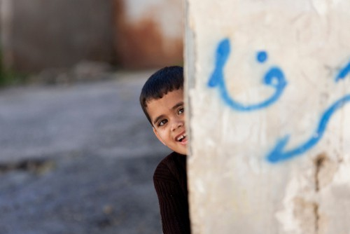 EUR 4,000,000 Funding Support to Social Protection in Jordan   European Union