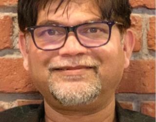 Gopal Kumar Jain