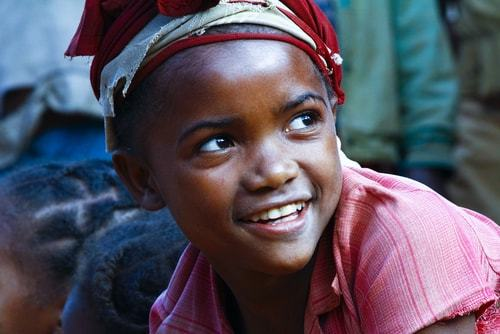 800,000 BWP for Empowering Local Communities for Sustainable Development in Botswana
