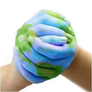 2020 Izele Small Grant Scheme is open to NGOs