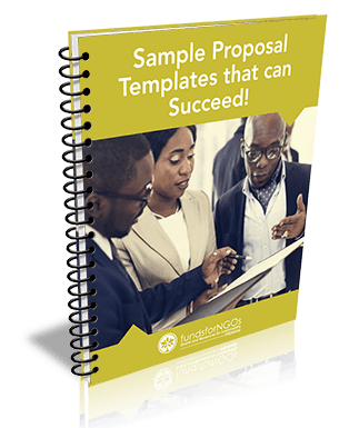 Premium Download for FREE: Sample Proposal templates that can Succeed!