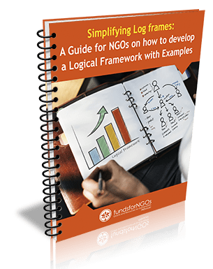 Simplifying Logframes A Guide for NGOs on How to Develop a Logical Framework (with Examples)