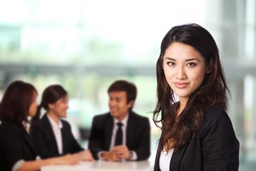 SEED Starter Programme: Networking + Peer-learning opportunity for Indonesian Enterprises