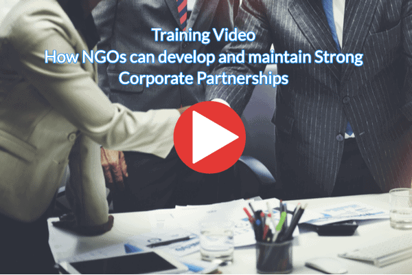 Training Video Corporate Partnerships-min