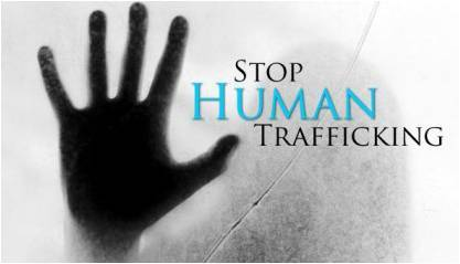 Call for Projects for CSOs in Togo: Prevention of Human Trafficking