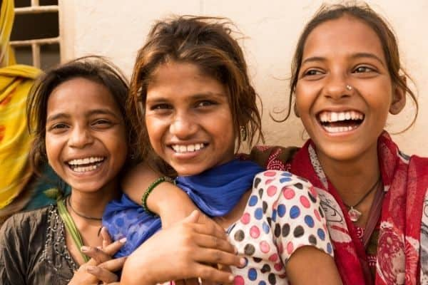 HCL's INR 16.5 Crore Grant for NGOs: Deadline extended to 2nd July 2021