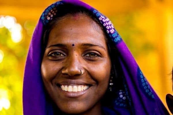 Dutch Embassy: SSSP Human Rights Fund in India