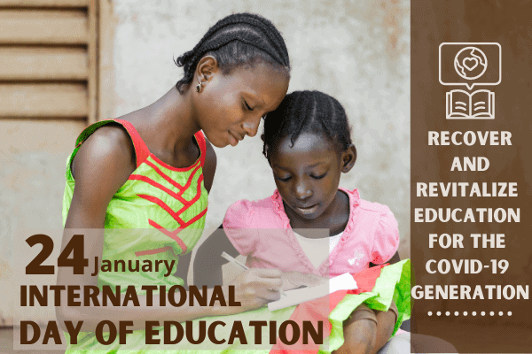 International Grant Opportunities for NGOs to promote Lifelong Learning Opportunities for all