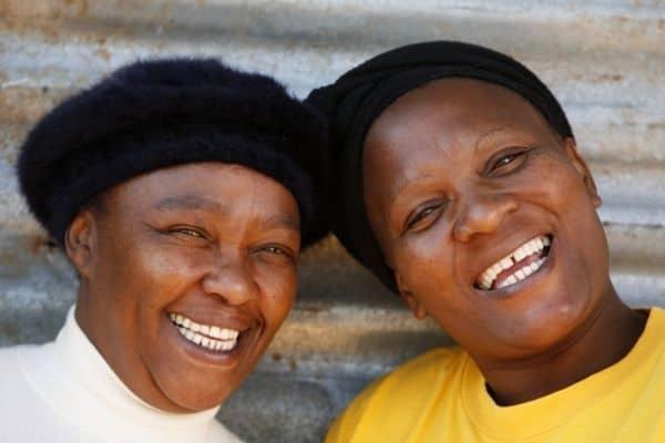 NGO Grants for empowering Women and Girls globally | International Women's Day