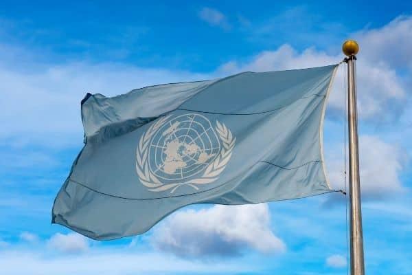 UN Grants & UN Partnership Opportunities to address Sustainable Development Challenges