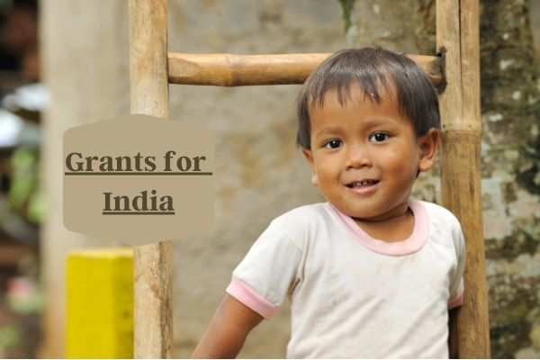 30+ New Opportunities for NGOs and Development Professionals in India