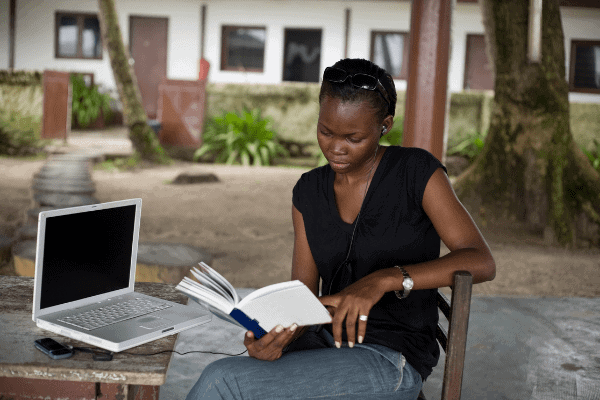 Ashinaga Africa Initiative for Next-gen Leaders + How to Apply Guide