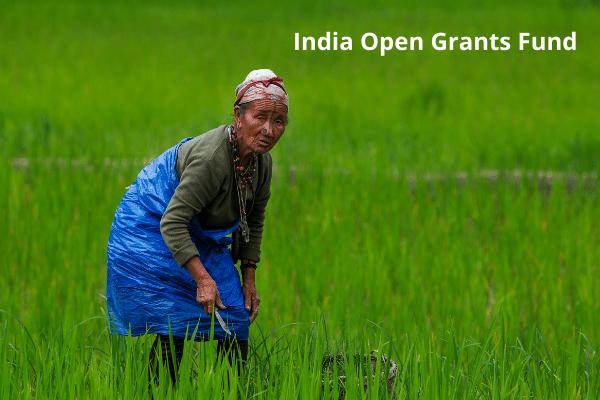 Paul Hamlyn Foundation: India Open Grants Fund for NGO Initiatives