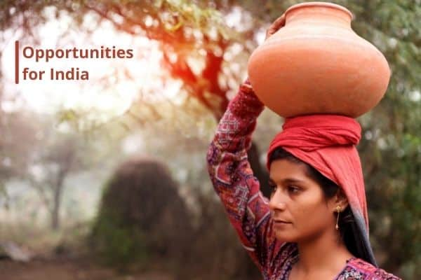 US Small Grants Program, India Open Grants Fund, Teach For India Fellowship and other grants for India