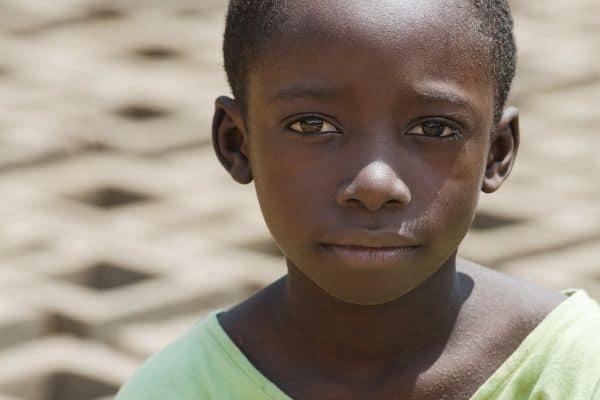 Netherlands Enterprise Agency: Fund against Child Labour Programme